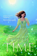 Out of Time  Verdan Chronicles Volume 7