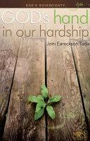 Pamphlet  Joni God s Hand in Hardship