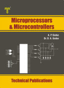 Microprocessors   Microcontrollers