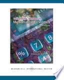 Ebook Fundamental Methods Of Mathematical Economics