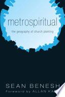 Metrospiritual