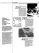 The Heritage Book PDF