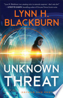 Unknown Threat (Defend and Protect Book #1)