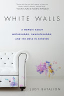 White Walls Pdf/ePub eBook