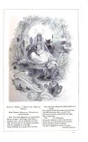 Strona 383