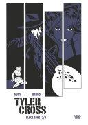 Tyler Cross - Tome 1 - Black Rock #3