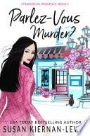 The Complete Mia Kazmaroff Mysteries [Pdf/ePub] eBook