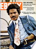 Apr 1974