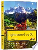Lightroom 6 und CC - Einstieg und Praxis
