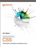 Smashing CSS
