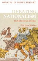 Debating Nationalism [Pdf/ePub] eBook