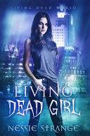 Pdf Living Dead Girl