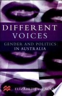 Different Voices