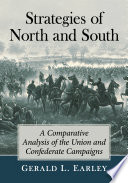 Strategies of North and South