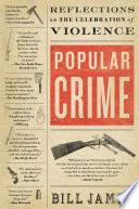 Popular Crime image