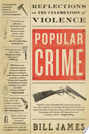 Download Popular Crime Free PDF Books - Free PDF