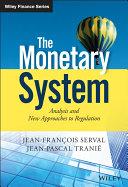 The Monetary System [Pdf/ePub] eBook
