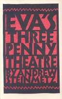 Eva's Threepenny Theatre