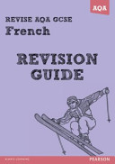 Gcse French Revision Guide. Julie Green