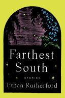 Farthest South & Other Stories [Pdf/ePub] eBook