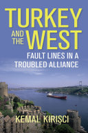 Turkey and the West