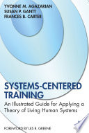 Systems Centered Training