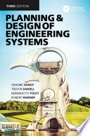 Planning and Design of Engineering Systems  Third Edition