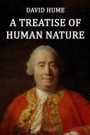 A Treatise of Human Nature [Pdf/ePub] eBook