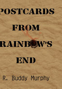 Postcards from Rainbow's End