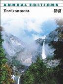 Environment 02/03