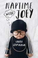 Naptime with Joey Pdf/ePub eBook