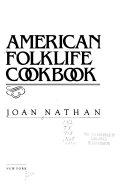 An American Folklife Cookbook