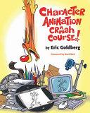 The One-hour Drama Series