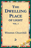 The Dwelling-Place of Light, Vol 3 ebook