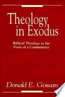 Theology in Exodus