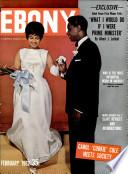 Feb 1962