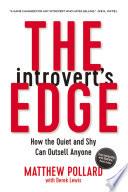 The Introvert's Edge