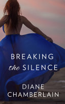 Pdf Breaking The Silence