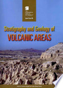 Stratigraphy and Geology of Volcanic Areas