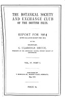 Report for 1879 1947