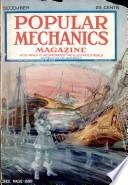 Dec 1923