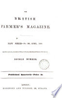British Farmer's Magazine