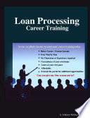 List of Loan Easy E-book