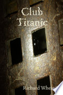 Club Titanic
