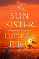 The Sun Sister