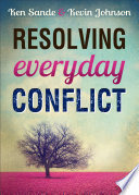 Resolving Everyday Conflict