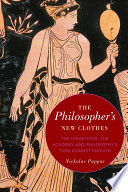 The Philosopher   s New Clothes