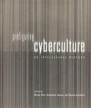 Prefiguring Cyberculture