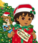 Diego s Family Christmas