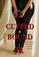 Cuffed And Bound